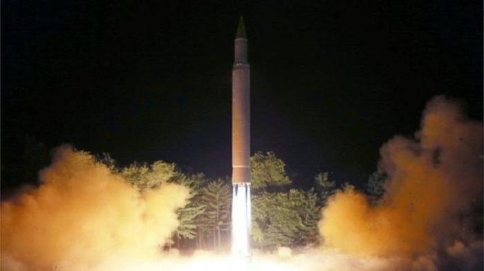 corea-lancio-missile