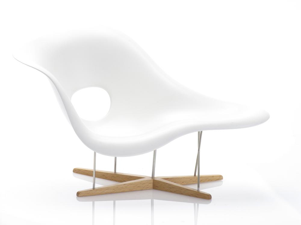 Come Rinnovare Le Sedie Di Plastica.Sedie Di Design Complementi Di Arredo Per La Tua Casa Liberoreporter