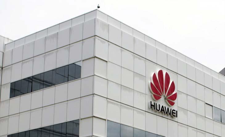Huawei fa causa al governo Usa