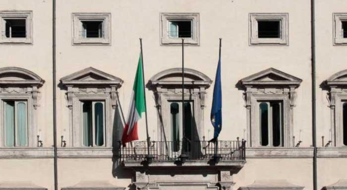 Covid: nuovo Dpcm, tutti da Conte a palazzo Chigi per decidere