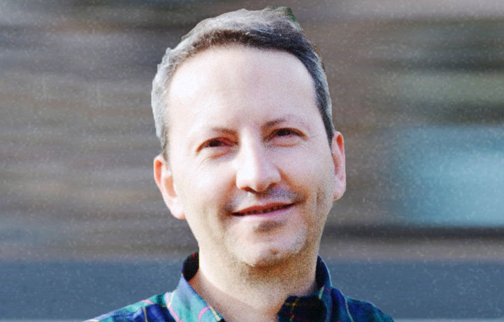 Iran: Amnesty, appello per sospendere imminente esecuzione ricercatore Djalali