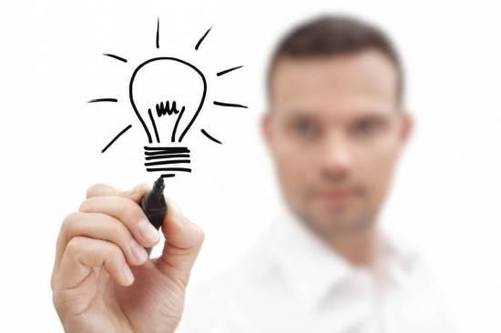 ideas para negocios