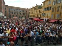 PiazzaModena