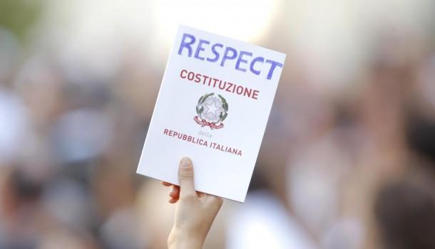 """Referendum: Le 10 bugie dei sostenitori del """"Sì"""" alla riforma Renzi-Boschi"""