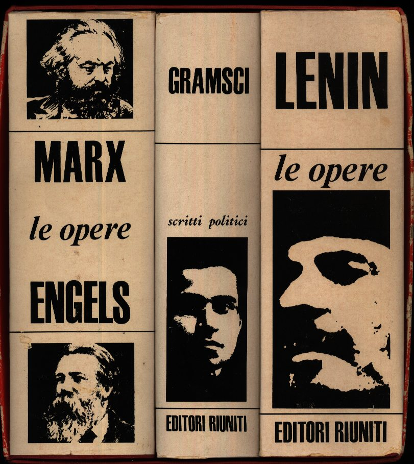 Uguali opportunità e liberalismo: i riformisti, oggi