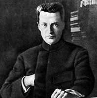 A.Kerenskij