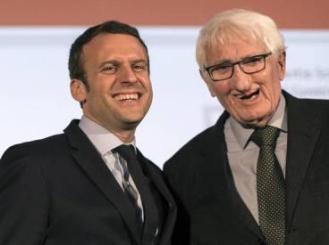 Habermas_Macron