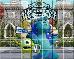 MonstersUniversitySpinPuzzle250x200