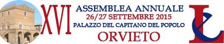 banner_orvieto_2015