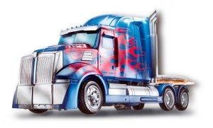 camion_transformer