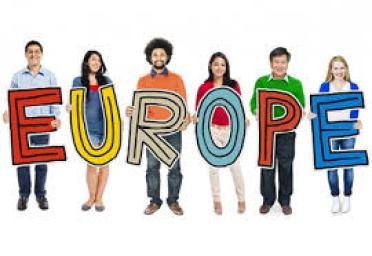 cittadinieuropei