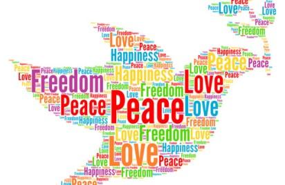 euro_peace