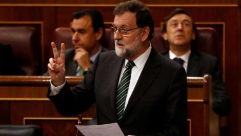 governospagnolo
