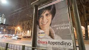 manifesto_appendino