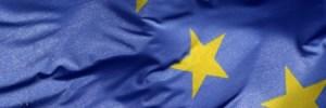 margini_bandiera_europa