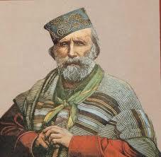 Risultati immagini per Garibaldi