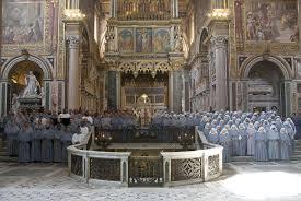 francescani