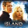 the-island-2005-film