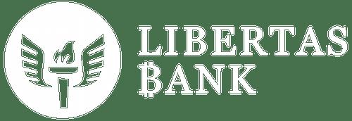 Libertas Bank