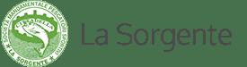 ASSOCIAZIONE SPORTIVA DILETTANTISTICA LA SORGENTE S.M.P.S.