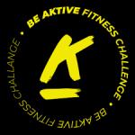 BE AKTIVE FITNESS CHALLENGE S.R.L. S.SPORTIVA DILETTANTISTICA