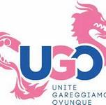 150xU.G.O. - UNITE GAREGGIAMO OVUNQUE APS