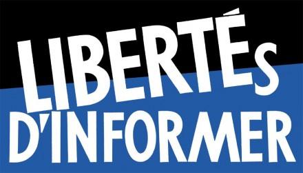 https://i2.wp.com/www.liberte-dinformer.org/1/images/440_0_2523017_66713.jpg