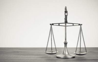 Droit à la vie privée et à une vie familiale - Droit au mariage