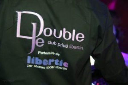 doubleje2