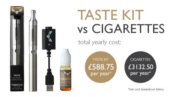 liberty-flights-taste-kit-vs-cigarettes