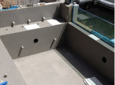 Choosing the best roof waterproofing methods | Liberty News Post