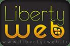 logo - Accueil