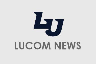 Lucom Soima Hosts Internal Medicine Specialist Dr Robert Hasty Liberty University College Of Osteopathic Medicine