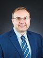 Dr. Mark Greenawalt