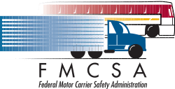 https://ai.fmcsa.dot.gov/sms/Carrier/1846942/Overview.aspx
