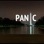 Qanon DC Panic Meme