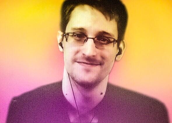Edward Snowden NYT Op-Ed 6-4-15