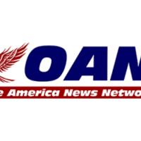 OANN One America News Network