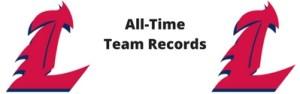 All-TimeTeam Records