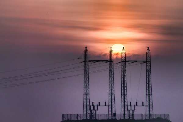 Como utilizar créditos de energia solar