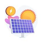 O que é Energia Solar e como posso utilizar?