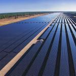 3 ensinamentos da Alemanha sobre energia solar