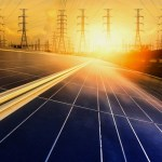 Os benefícios da energia solar no agronegócio brasileiro
