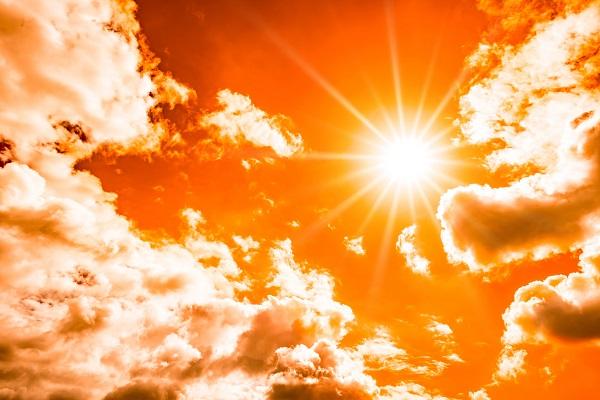Financiamento de sistema fotovoltaico