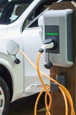 Fonte alternativa carro solar