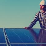 Entenda a diferença entre energia solar térmica e energia solar fotovoltaica