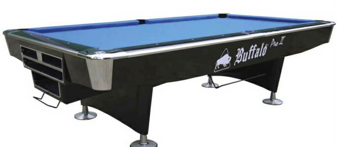American Pool Table Size In Cm Wwwmicrofinanceindiaorg - 6ft pool table room size