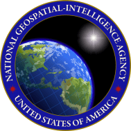 The Massive Spy Agency You Haven't Heard of: NGA
