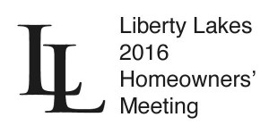 LL 2016 Meeting