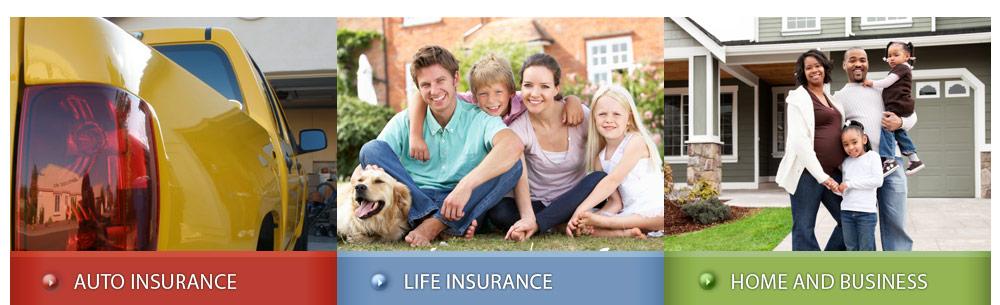 Liability Cheap Insurance Auto